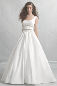 bridal-gowns_madison-james_MJ07_F