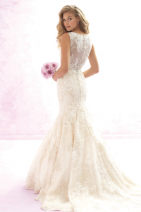 bridal-gowns_madison-james_MJ100_B