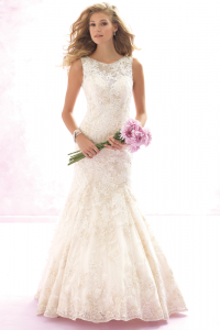 bridal-gowns_madison-james_MJ100_F