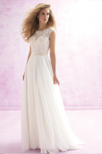 bridal-gowns_madison-james_MJ101_F