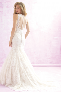 bridal-gowns_madison-james_MJ102_B