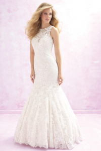 bridal-gowns_madison-james_MJ102_F