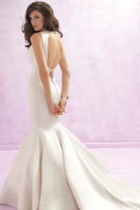 bridal-gowns_madison-james_MJ103_B