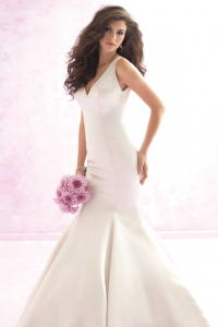 bridal-gowns_madison-james_MJ103_F