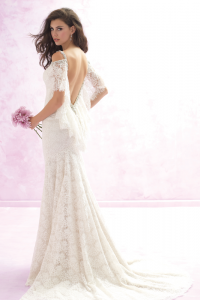 bridal-gowns_madison-james_MJ111_B
