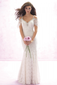 bridal-gowns_madison-james_MJ111_F