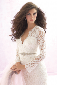 bridal-gowns_madison-james_MJ112_C