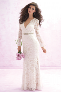 bridal-gowns_madison-james_MJ112_F