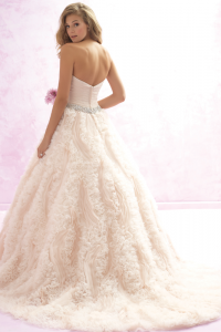 bridal-gowns_madison-james_MJ120_B