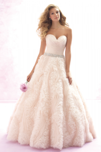 bridal-gowns_madison-james_MJ120_F