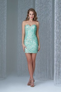 Madison James 16-330 Formal Gown