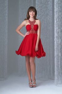 Madison James 16-335 Formal Gown