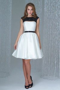 Madison James 16-365 Formal Gown