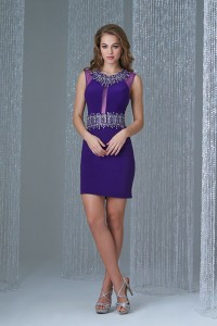 Madison James 16-370 Formal Gown