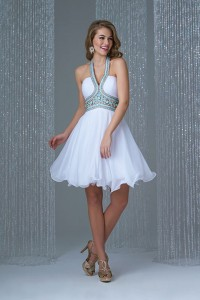 Madison James 16-375 Formal Gown