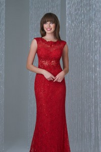 Madison James 16-378 Formal Gown