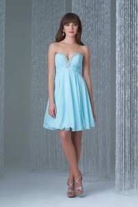 Madison James 16-385 Formal Gown