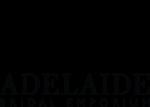 AdelaideBridalEmporium_BLACK