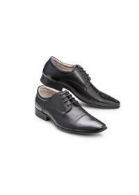 carsen_shoe