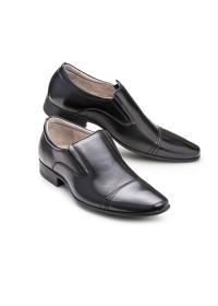 corey_shoe