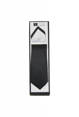 ITH010 Issimo Polyester Tie Hank Box Set