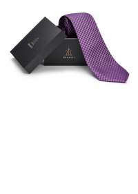 zth037_purple