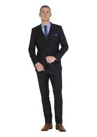 IJK045 Formalwear Suit