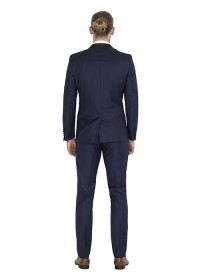 IJK048 Formalwear Suit