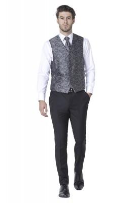 Umbria Mens Formalwear Hire Vest