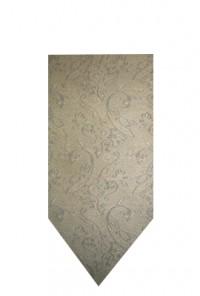 Umbria Hire Tie - Ivory